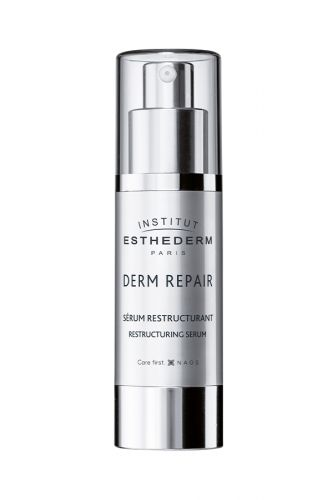 Derm Repair Sérum Restructurant
