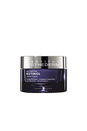 Intensive Retinol Crème