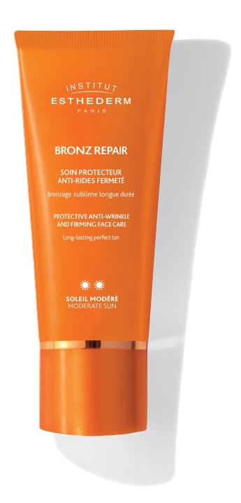 Bronz Repair
