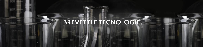 Esthederm : La science cellulaire